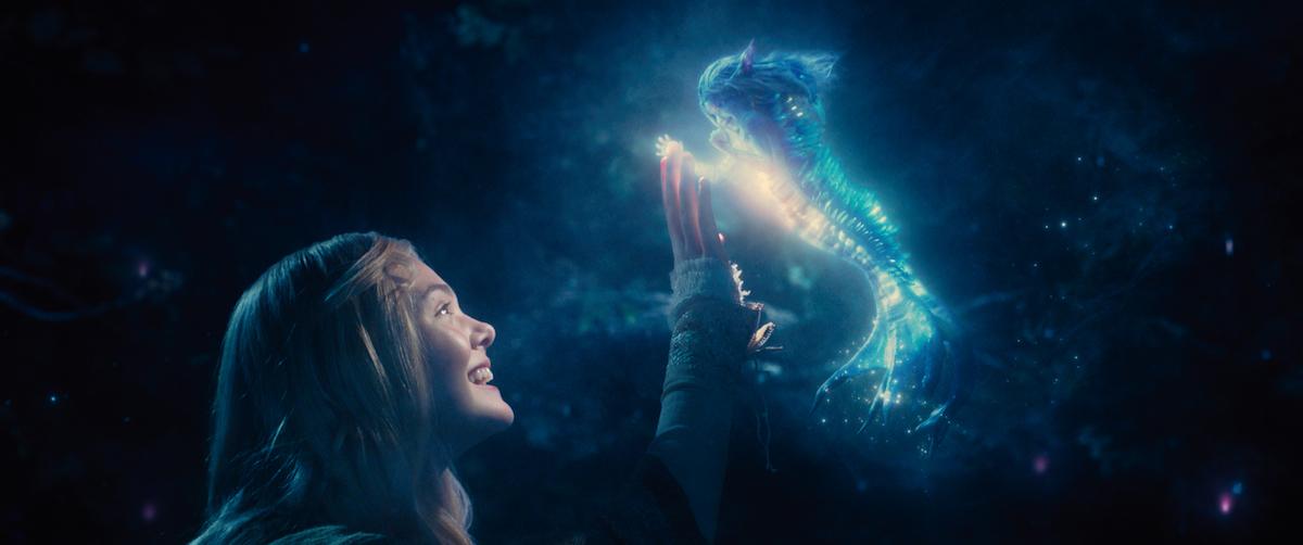 Princess Aurora Maleficent Movie