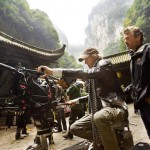 Michael Bay Promises That TRANSFORMERS: AGE OF EXTINCTION Won't Be Goofy