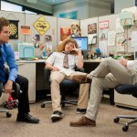 Workaholics And Seth Rogen Are GAME OVER, MAN!