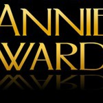 Here Are The Nominees Of The 41st ANNIE Awards Celebrating Best Of The Best in Animation