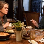 Rama's SCREEN Podcast – NEBRASKA, BEFORE MIDNIGHT, And AUGUST: OSAGE COUNTY
