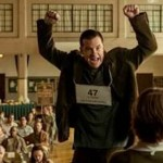 Jason Bateman @batemanjason Joins FELT Starring Liam Neeson And Diane Lane