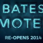 BATES MOTEL: AFTER HOURS Live Event To Follow Season 2 Premiere Episode