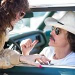 Matthew McConaughey Explains How He Got The Role in Christopher Nolan's INTERSTELLAR