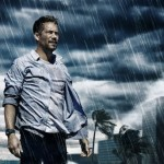 Paul Walker's Hurricane Katrina Drama, HOURS, Will Still Arrive On Schedule, Dec. 13