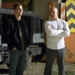 Here's Vin Diesel's Message About The Death Of His Friend, Paul Walker