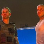Paul Walker's Brian O'Conner Will Be Retired, NOT Killed Off, In FAST & FURIOUS 7