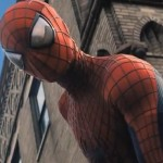Here It Is! THE AMAZING SPIDER-MAN 2 Trailer