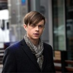 @SpiderManMovie – New Clip From THE AMAZING #SpiderMan 2 Showing Peter Parker And Harry Osborn