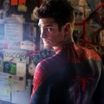 Watch These Clips From THE AMAZING SPIDER-MAN 2