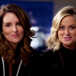 Tina Fey And Amy Poehler Reteam For THE NEST