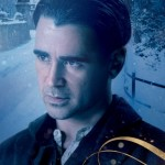 WINTER'S TALE Character Posters – Colin Farrell, Russell Crowe, Jessica Brown Findlay