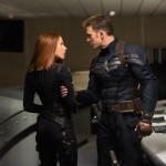 #CaptainAmerica – Do The Right Thing With This New TV Spot For CAPTAIN AMERICA: THE WINTER SOLDIER