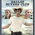 DALLAS BUYERS CLUB Hits Blu-ray & DVD on 2/4 – Watch This Bonus Feature Clip