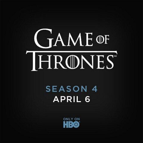 Game of Thrones cap 4X01 Sub Español Online