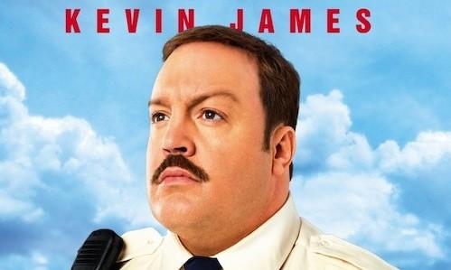 Full Cast Of Kevin James' Netflix Action/Comedy TRUE MEMOIRS OF AN INTERNATIONAL ASSASSIN