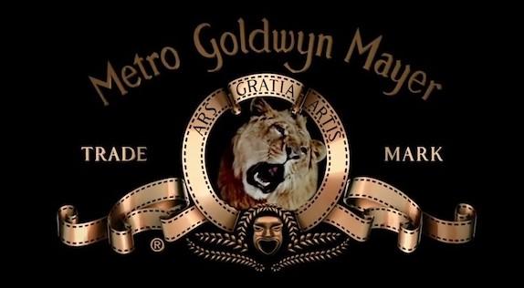 Metro-Goldwyn-Mayer Celebrated 90 Years of Extraordinary ...