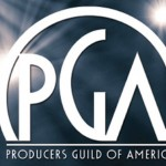 Here Are The Nominees For The 25th Annual Producers Guild Awards