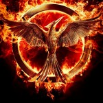 Bam! Behold This First Poster For THE HUNGER GAMES: MOCKINGJAY – PART 1