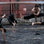 THE RAID 2 – New Image And Gif Image. Domestic Trailer Arrives Today!