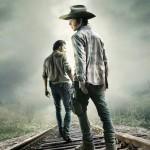 THE WALKING DEAD Season 4's Ending May Be A Bit More 'Hopeful'