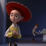 Get Ready For Pixar's TV Holidays Special TOY STORY THAT TIME FORGOT