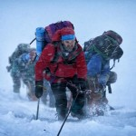 EVEREST First Image! The Movie Arrives Feb. 27, 2015