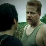 #TheWalkingDead – What You Can Expect From Abraham Ford, Rosita, And Eugene