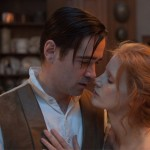 MISS JULIE Review