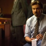@FocusFeatures KILL THE MESSENGER Trailer, Starring Jeremy Renner, Featuring Music From Kid Cudi! #JeremyRenner #KillTheMessenger