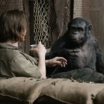There May Be One More Or Two More PLANET OF THE APES Movies