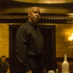 Here's a Modern Hero In This New Featurette For THE EQUALIZER