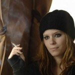 @_KateMara May Get To Co-Star In Ridley Scott's THE MARTIAN Starring Matt Damon