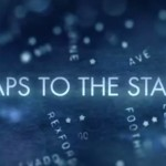 Here's David Cronenberg's MAPS TO THE STARS Trailer Featuring #RobertPattinson And @_juliannemoore
