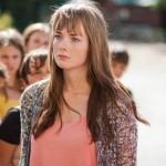 allie macdonald actress