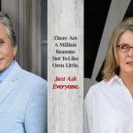 AND SO IT GOES With This Trailer Featuring Michael Douglas And @Diane_Keaton