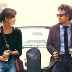 @WeinsteinFilms And BEGIN AGAIN, Starring @MarkRuffalo, Launch BEGINAGAINCITY, A Nationwide Search For Local Hotspots Across The Country – #BeginAgainCity