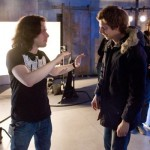 The Real Reason Why Director @edgarwright Exited #Marvel ANT-MAN