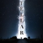 #Interstellar – Be In Awe Of This NEW Trailer For Christopher Nolan's INTERSTELLAR With Matthew McConaughey