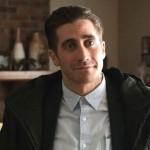 Jake Gyllenhaal To Star In DEMOLITION