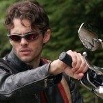 #XMen – Cyclops Is Out Of James Marsden's Hands Now.