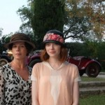 Woody Allen's MAGIC IN THE MOONLIGHT Trailer