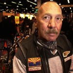 Rob Weiss Will Write And Direct A Movie About HELLS ANGELS