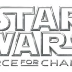 #StarWars – You The Fans Can Have A Chance To Be In STAR WARS: EPISODE VII. Here's J.J. Abrams' Video Message