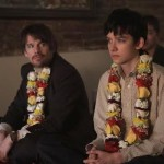 Here's First Look Photo Of TEN THOUSAND SAINTS Featuring Ethan Hawke And @asabfb