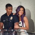 This BEYOND THE LIGHTS New Clip Shows The Cost Of Fame. @BeyondTheLights #BeyondTheLights