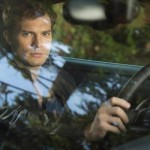 Jamie Dornan Visits Sex Dungeon To Prep For FIFTY SHADES OF GLORY Which Will Be a Love Story