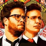 This List Of Theaters That Will Be Playing THE INTERVIEW This Christmas. Sony's Statement. YouTube May Help
