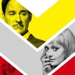 Watch This New Trailer for THE LAST OF ROBIN HOOD Starring Kevin Kline, Susan Sarandon, Dakota Fanning