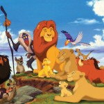 The Circle Of Life, Baby! Jon Favreau Will Direct Disney's THE LION KING Live Action Movie!